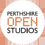 Perthshire Open Studios